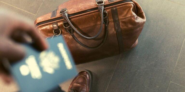 Monthly Travel Health Update
